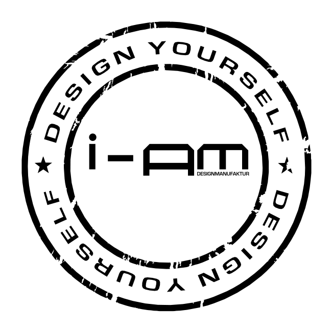 i-am Designmanufaktur